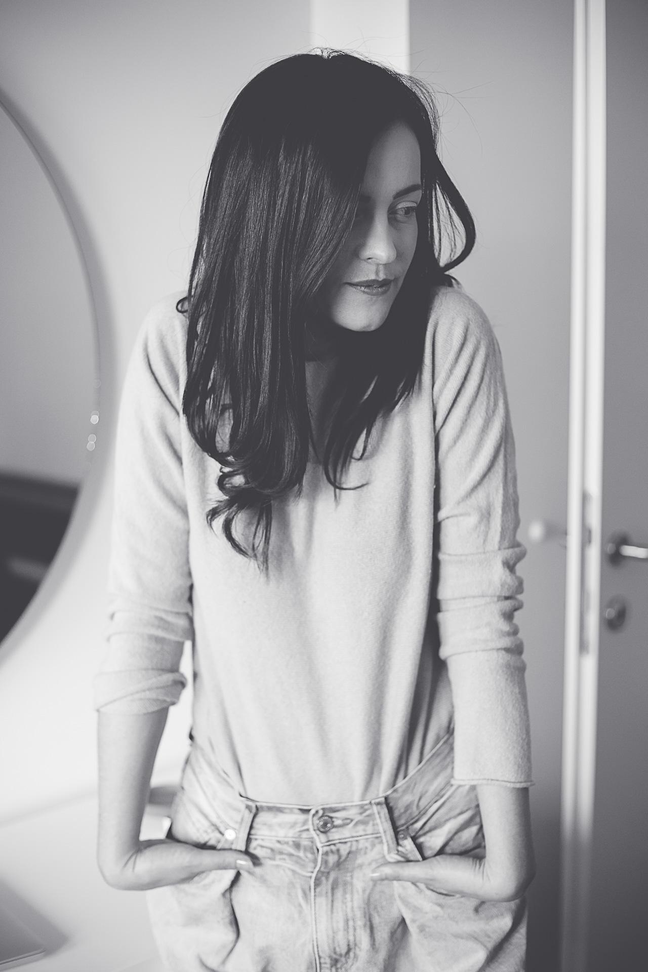 Elisabeth_Femotions_11